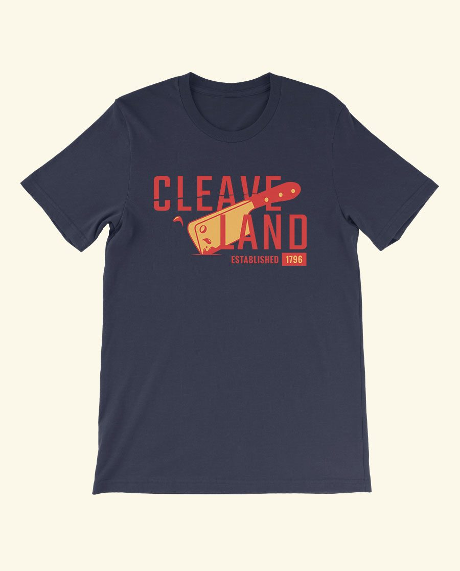cleaveland-cleveland-blue-product-flat