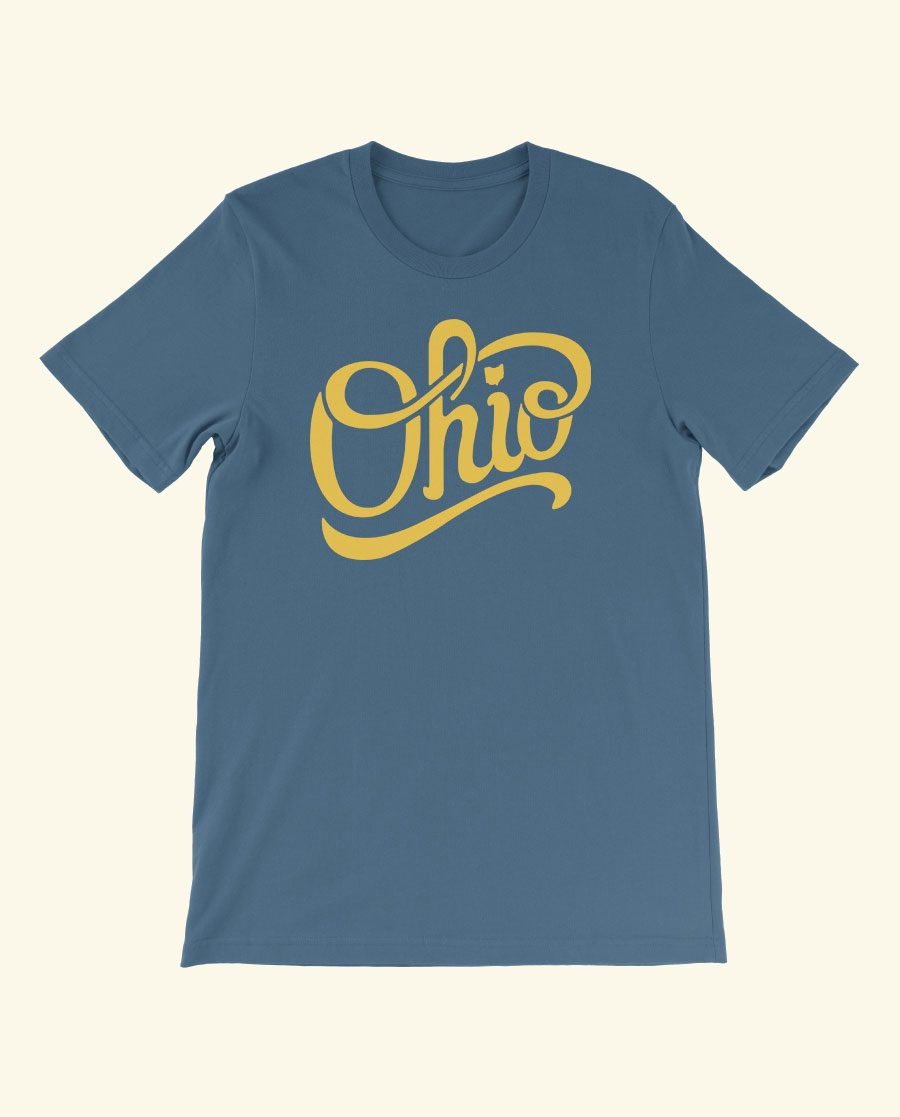 ohio-love-blue-flat